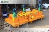 工字钢弯曲机600H型钢工字钢弯曲机厂家价格