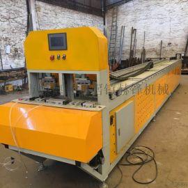 赫锋数控全自动送料切管机厂家生产切管机批发价格