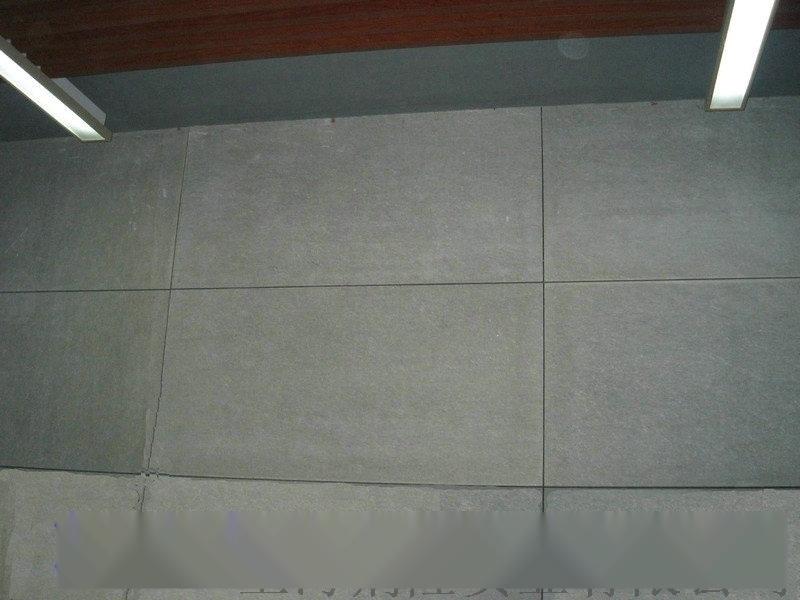 水泥纤维板 水泥板 10mm水泥板