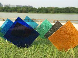 廣州 顆粒板定做 2mmPC顆粒板