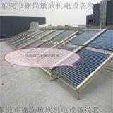 工厂用太阳能热水器 家用太阳能热水器