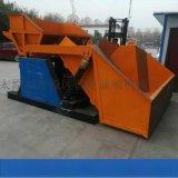 新疆煤矿用湿喷机配件价格