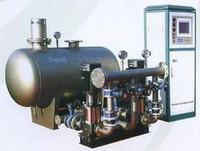 高效节能型无负压供水设备