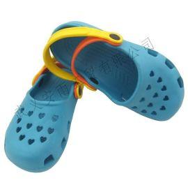 EVA 童鞋(AY-622)