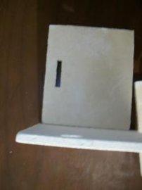 电器隔热棉