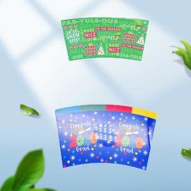 定做各类不干胶 透明不幹膠 印刷彩色卷筒不干胶贴纸商标标签厂家