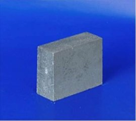 葉臘石碳化矽磚正弘耐材生產供應
