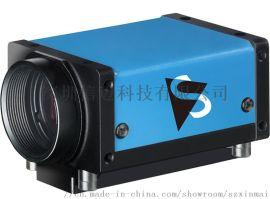 DMK 38GX267 GigE 黑白工业相机