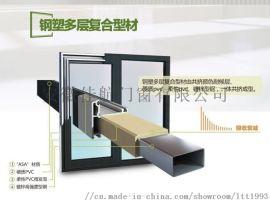 安徽佳航塑钢门窗,隔音效果好,塑钢共挤门窗专业厂家