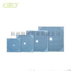 锦程压滤隔膜板800*800