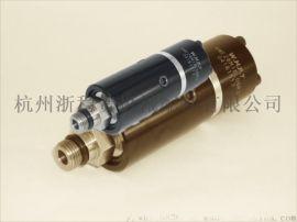 杭州RMB08M16L04R2高速旋转接头