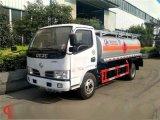 江淮藍牌小型加油車,江淮藍牌小型加油車圖片