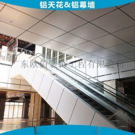 湛江扶梯裝飾鋁單板自動扶梯裝飾鋁板包工包料扶梯裝飾鋁板 湛江2.5厚扶梯裝飾鋁板
