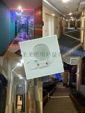 5寸12W筒灯 超亮LED筒灯 LED室内商业照明灯具 工程定做 厂家直销