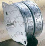 进口STAHL/进口BLOCK/上海航欧机电设备有