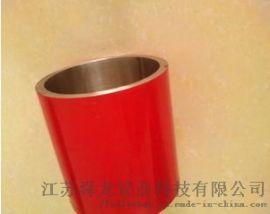 重庆地区内衬不锈钢复合钢管