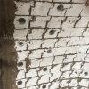 630x8电厂煤粉管道用陶瓷贴片耐磨弯头