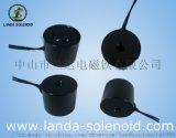 供應中山市微型電磁鐵吸盤