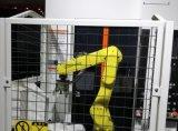 汽车喷油嘴端面磨床上下料机器人-磨床机械手厂家报价
