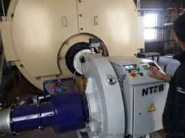 低氮燃烧器 低氮燃烧器 上海低氮锅炉燃烧器 燃烧机