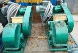 天津氣動礦用注漿泵礦井氣動注漿泵代理商