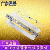 廣東廠家直銷大功率污水處理紫外線殺菌燈