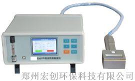 HC-3080D光合作用测定仪