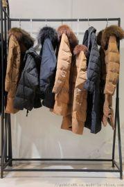 廣州時尚品牌女裝批發 找女裝貨源