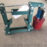 YWZ5电力液压制动器 _ 塔机液压抱闸制动器
