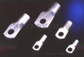 优质特价铜管端子,针式端子,款式多种