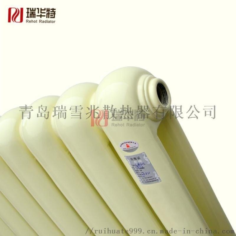 钢制散热器50*25、60*30