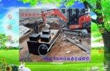 周口醫院污水處理設備安裝原則