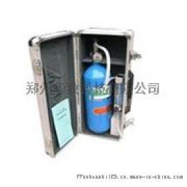 AJX-2甲烷检测仪校正器