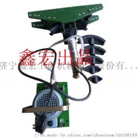 电动液压弯管机物超所值全网低价
