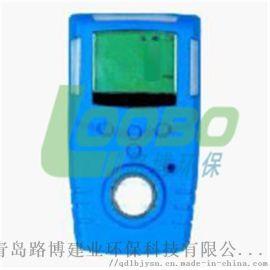 自产LB-DQX 便携式甲醛检测仪