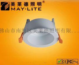 LED洗墙灯,压铸铝合金洗墙灯JJL-350