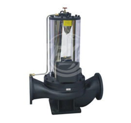 上海太平洋制泵空调、锅炉循环给水屏蔽泵