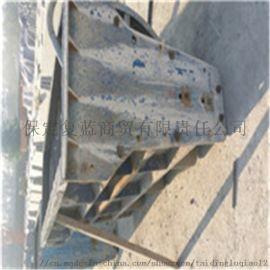 公路隔离墩钢模具//厂家热 促销