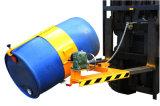 油桶吊具倒桶机具HK285