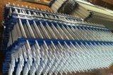 围栏网厂家,绵阳设备围栏网定制,围栏网厂