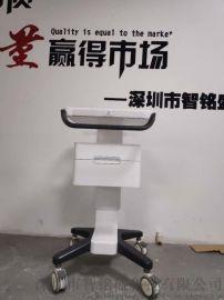 手板加工|医用多功能个性化定制推车