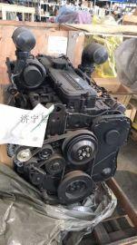 康明斯QSC8.3翻新机 更换发动机便宜