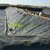 土工膜垃圾填埋场,鱼塘防渗膜沼气池黑膜生产厂家