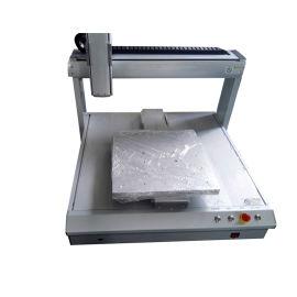 自动高速点胶机 自动点胶机控制系统 点胶机模组供应