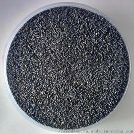 体育健身器材用铁砂颗粒, 耐高温高品质配重块