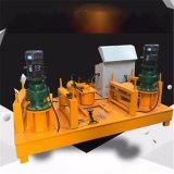 湖南岳陽工字鋼冷彎機/數控工字鋼彎曲機工作方式