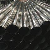 安徽不鏽鋼裝飾管,安徽304不鏽鋼裝飾管