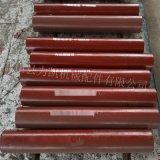 內襯陶瓷陶瓷耐磨管耐磨陶瓷貼片彎頭