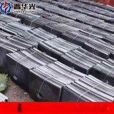 重庆潼南县中空锚杆组合式中空锚杆设备