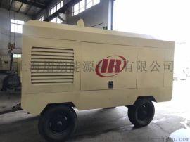 南京英格索兰IR160空压机压力传感器